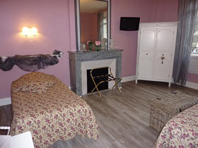 chambre a louer ardennes